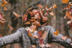 秋冬インターン