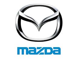 MAZDAのコーポレートカラー