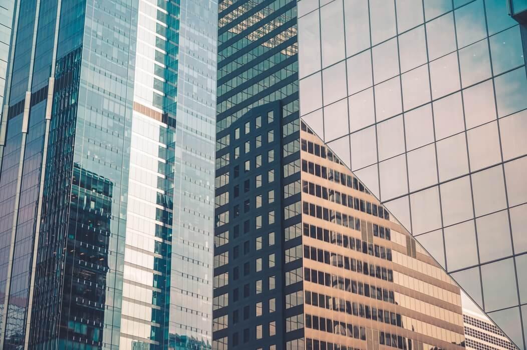 リーダーシップは企業の成長サイクルと合わせる