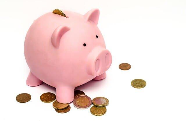 トーア再保険の給与について