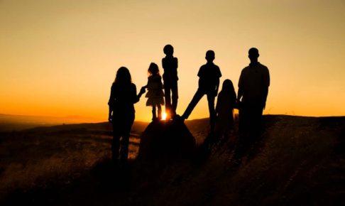 就活 親の役割