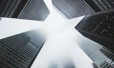 大企業のリストラ一覧!令和が始まってから何が起きた?
