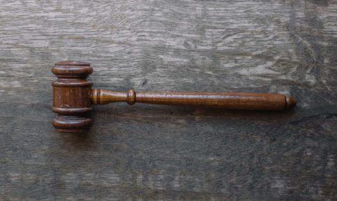 法学部が就職に向けて取るべき資格