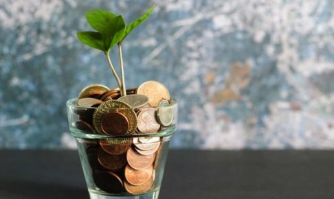 【最新版】有価証券報告書を使った最新の平均年収の調べ方!