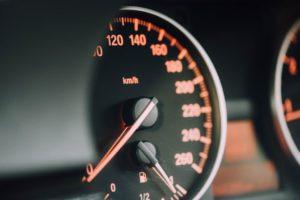 自動車メーカーの利益率