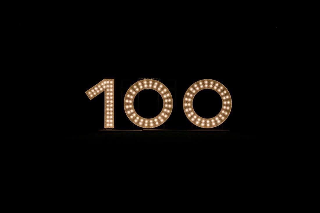 グローバルニッチトップ企業100選の一覧